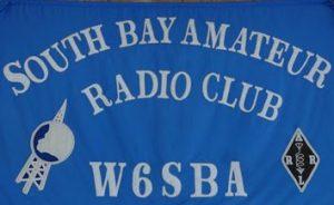W6SBA_Club_Banner