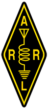 American Radio Relay League (ARRL)